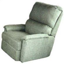 #143RR Chair