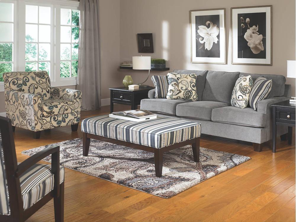 Great Additional Sofa