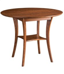 Barbara Counter Height Table