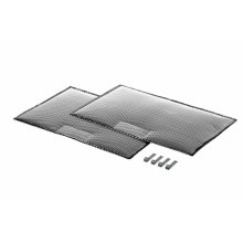 Charcoal Filter Replacements DHZ3602UC