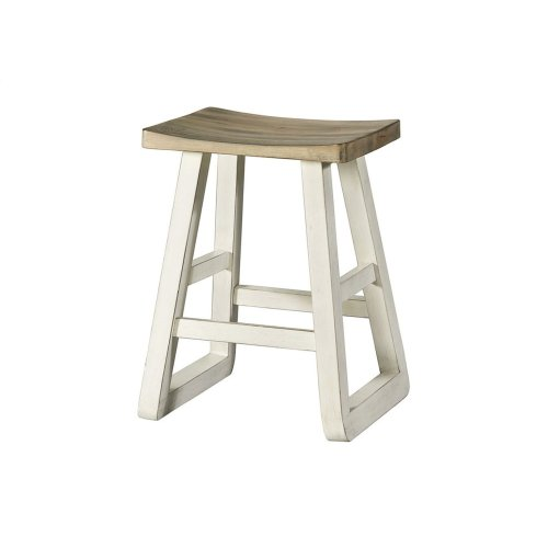5042 Stools (2-Pack)