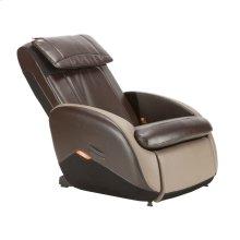 iJOY Active 2.0 Massage Chair - Massage Chairs - Espresso-100-AC20-001