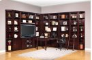 "32"" Open Top Bookcase Product Image"