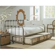 Twin Daybed and Trundle Unit Product Image