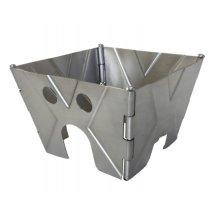 FireDisc® Wind Helmet