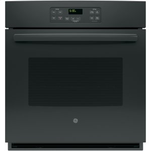 """GE® 27"""" Built-In Single Wall Oven Product Image"""