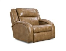 Power Recliner Chair & a Half