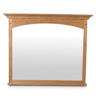 Royal Mission Dresser Mirror, Medium Product Image