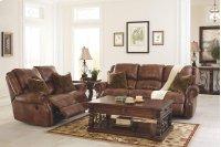 Walworth - Auburn 6 Piece Living Room Set Product Image