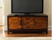 "Abaco TV Cabinet, 60""x21""x28"" Product Image"