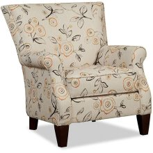 Hickorycraft Chair (061310)