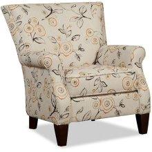 Hickorycraft Chair (061310)