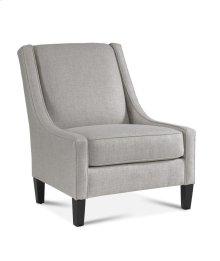 2353-C1 Norris Chair