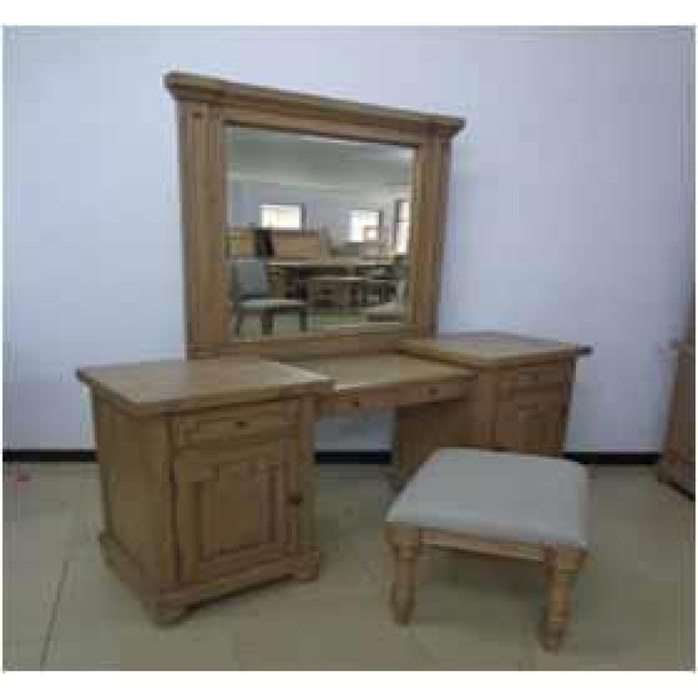 Florence Vanity Bench
