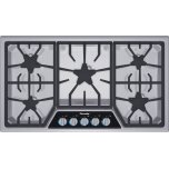 Thermador36-Inch Masterpiece(R) Gas Cooktop