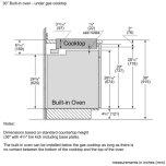 "Bosch 800 Series, 36"" Gas Cooktop, 5 Burners, Stainless Steel"