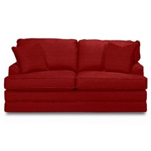 Daphne Premier Supreme Comfort™ Queen Sleep Sofa