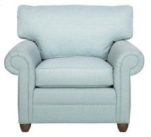Main Street Chair 601-CH