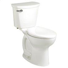 Cadet PRO Right Height Toilet - 1.6 GPF - White