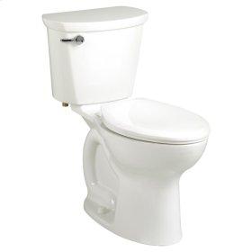 Cadet PRO Right Height Toilet - 1.6 GPF - Bone