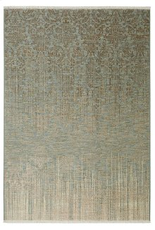 Tiberio Seaglass Rectangle 8ft x 11ft