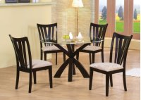 Dining Table Base Only Product Image