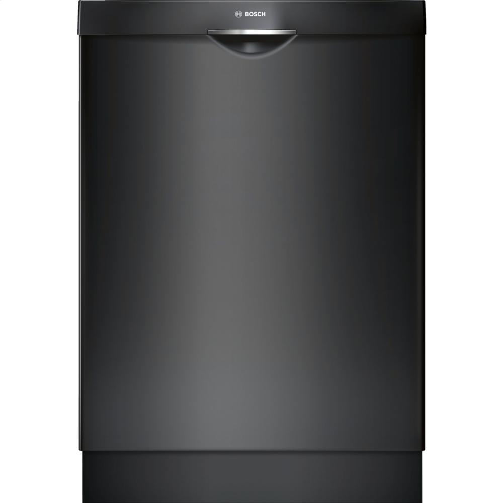 Bosch Canada Model Shs5av56uc Caplan S Appliances