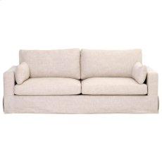 "Maxwell 89"" Sofa Product Image"