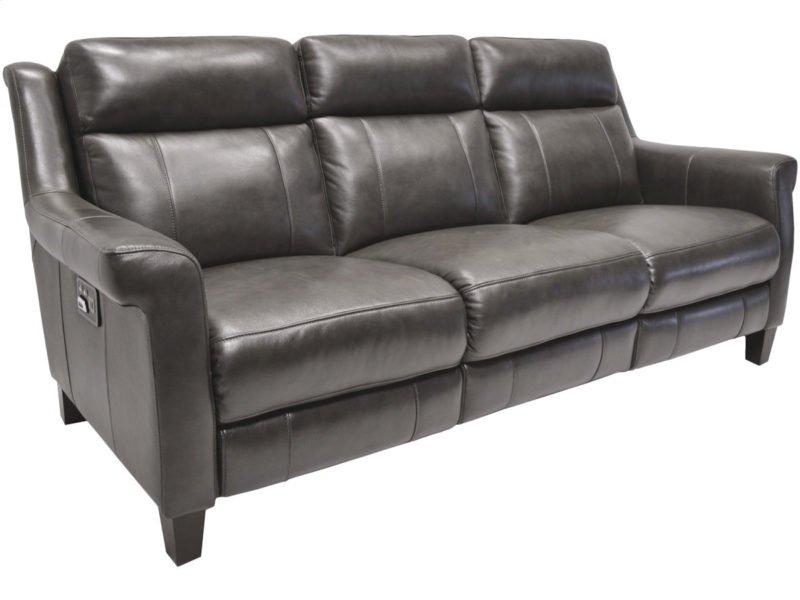 Benton Sleeper Sofa Baci Living Room