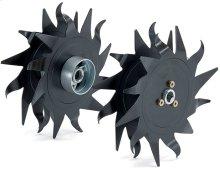 BF-MM Pick Tines Cultivator Attachment