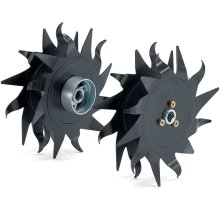 BF-MM Pick Tines Cultivator Attachment