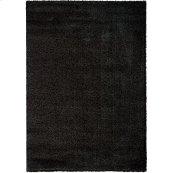 Boulevard 2144 Black 6 x 8