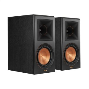 KlipschRP-8000F 7.1 Home Theater System - Ebony