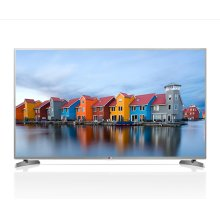 "50"" Class (49.5"" Diagonal) 1080p Smart w/ webOS LED TV"