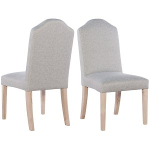 JOHN THOMAS FURNITURECabana Chair