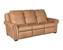 McGregor Motorized Incliner Sofa
