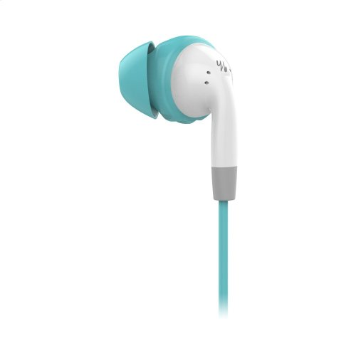 Inspire® 500 for Women In-Ear Wireless Sport Headphones
