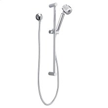FloWise Shower System Kit  Shower Faucets  American Standard - Polished Chrome