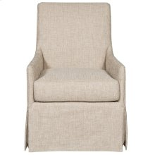 Vivianne Arm Chair V1109WA
