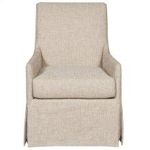 Vivianne Arm Chair V1109WA
