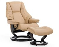 Stressless Live (S) Classic chair Product Image