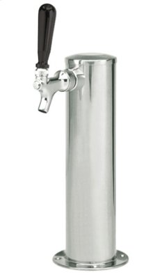 Single Tower Head (L24TWS)