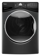 4.2 cu. ft. Front Load Washer with Closet-Depth Fit 1 Product Image
