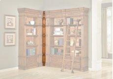Museum Inside Corner Filler Product Image