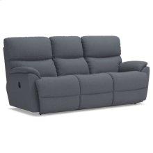 Trouper Reclining Sofa