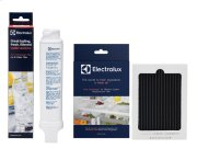 PureAdvantage Water Filter II (EWF02) and Air Filter (EAFCBF) Product Image