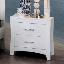 Deanne Night Stand