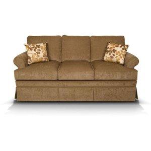 England Furniture William Full Sleeper 5338