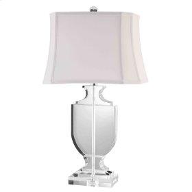 Kit Table Lamp
