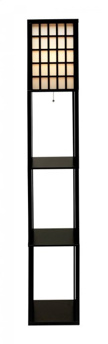 Middleton Floor Lamp